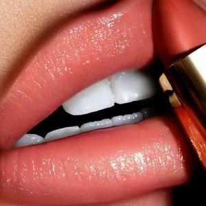 Pat McGrath Labs Lip Fetish l Passion flower